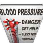 Blood Pressure and Hypertension